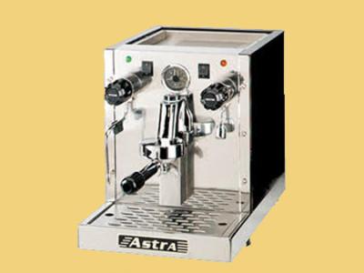 Rival dual thermal travel mug coffee maker