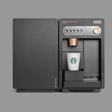 coffeeemachine