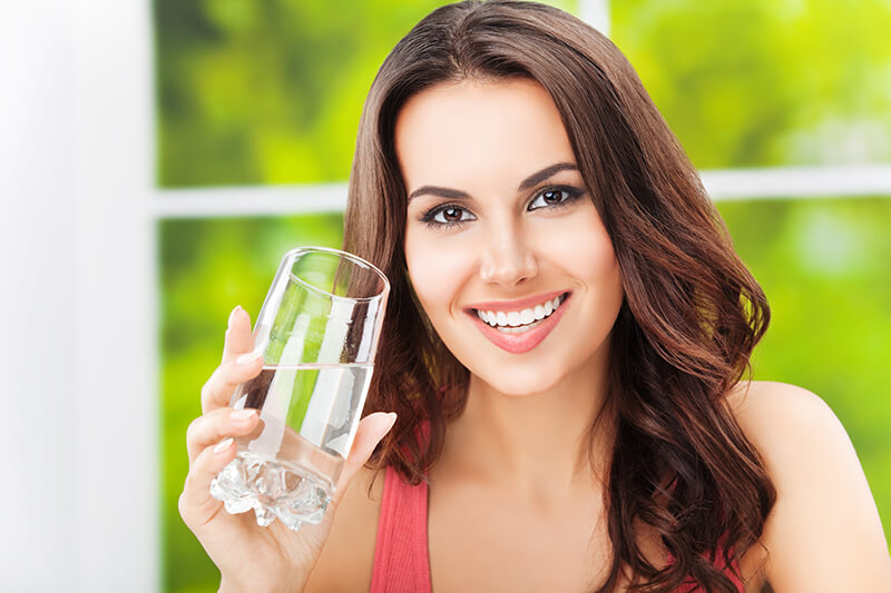 Water Filtration Service in San Diego
