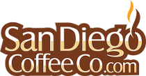 San Diego Coffee Co