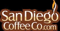 San Diego Coffee Co